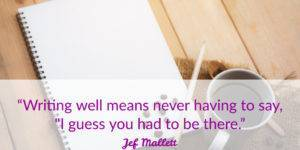 quotes-about-writing