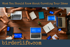 What-You-Should-Know-About-Curating-Your-Ideas