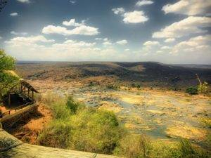 outlook-from-close-to-olifants