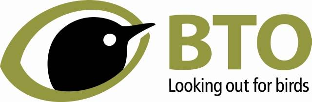 BTO : We harness the skills and passion of birdwatchers to advance our understanding of ornithology and produce impartial science - communicated clearly for the benefit of birds and people.