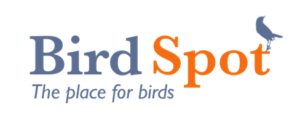 birdspot-co-uk